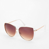 Festival Pop Sunglasses