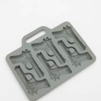 UrbanOutfitters.com > Freeze! Ice Tray