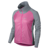 Nike Long Links Women's Golf Jacket