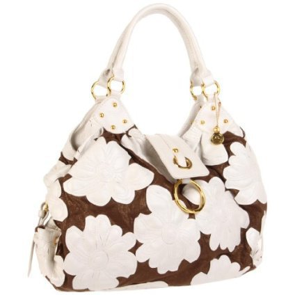 BIG BUDDHA Leilana Hobo - designer shoes, handbags, jewelry, watches, and fashion accessories | endless.com
