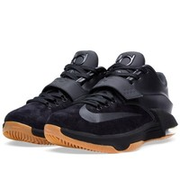 Nike KD VII EXT Suede 'KD is Not Nice'