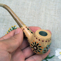 Pipe Wooden smoking pipe Wood pipe Pipes Wooden pipe Smoking pipes Wood carving Wooden pipes Carved wood pipe Tobacco pipes Carving wood P10