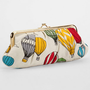 Hot Air Balloon Clutch
