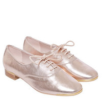Miso Jazz Shoes from just 28.00 - Shoes from Republic: great styles and great prices.
