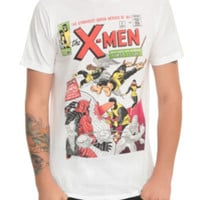 Marvel X-Men #1 T-Shirt