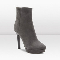 Jimmy Choo | Magic | Platform Ankle Boots | JIMMYCHOO.COM