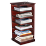 The Organized Reader&#x27;s Bookstand