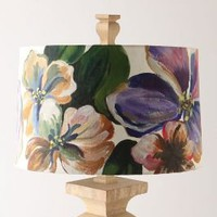 Photoviolet Shade - Anthropologie.com