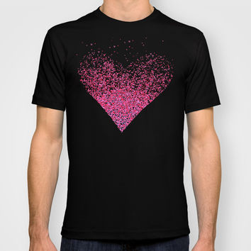 sweet delight T-shirt by Marianna Tankelevich