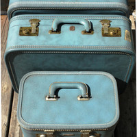 3 pc Luggage Set
