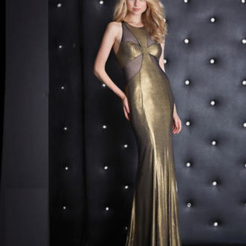 Jasz Couture 5432 JASZ Couture Prom Dresses, Evening Dresses and Homecoming Dresses | McHenry | Crystal Lake IL