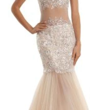 Matinas Prom P491 Matinas Prom Prom Dresses, Evening Dresses and Homecoming Dresses | McHenry | Crystal Lake IL