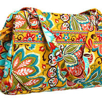 Vera Bradley Whitney