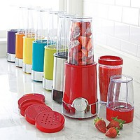 Cooks 5-in-1 Power Blender