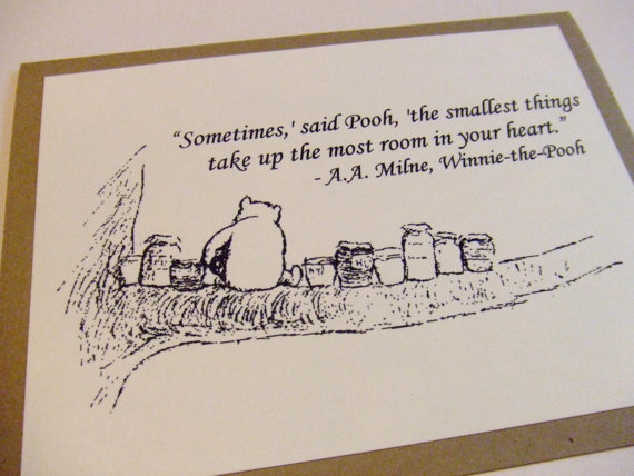 original jpgWinnie The Pooh Honey Quotes