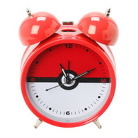 Pokemon Alarm Clock