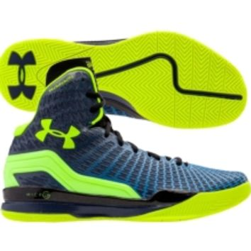 armour s clutchfit lightning from s
