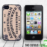 Spirit Board IPhone Case Fits IPhon.. on Luulla