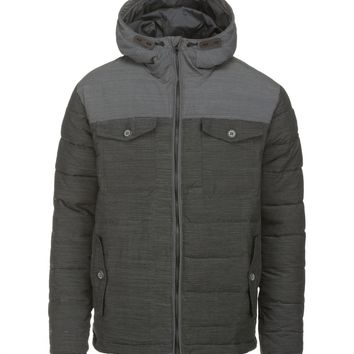 O'Neill CHARGER SNOW JACKET from Official US O'Neill Store