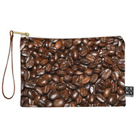 Lisa Argyropoulos Coffee Pouch