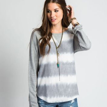 O'Neill GOLDEN LONG SLEEVE TOP from Official US O'Neill Store