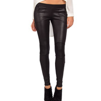 Biker Leggings - 2020AVE
