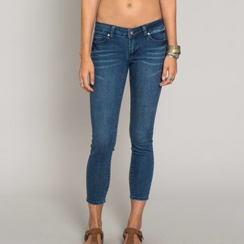 O'Neill LOW TIDE JEANS - ONLINE EXCLUSIVE! from Official US O'Neill Store