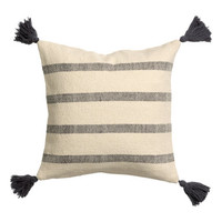 H&M Cotton Cushion Cover $17.95