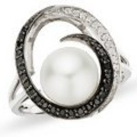 pearl ring6