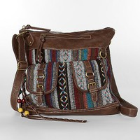 Southwestern Crossbody Purse - Women&#x27;s Bags | Buckle