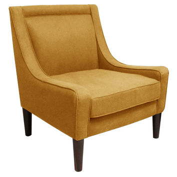 Best Yellow Accent Chairs Products on Wanelo