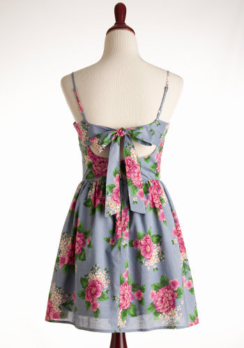 Afternoon Tea Dress - $26.48 : Indie, Retro, Party, Vintage, Plus Size, Dresses and Clothing in Canada