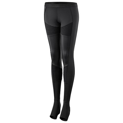 adidas Studio Performance Long Tights