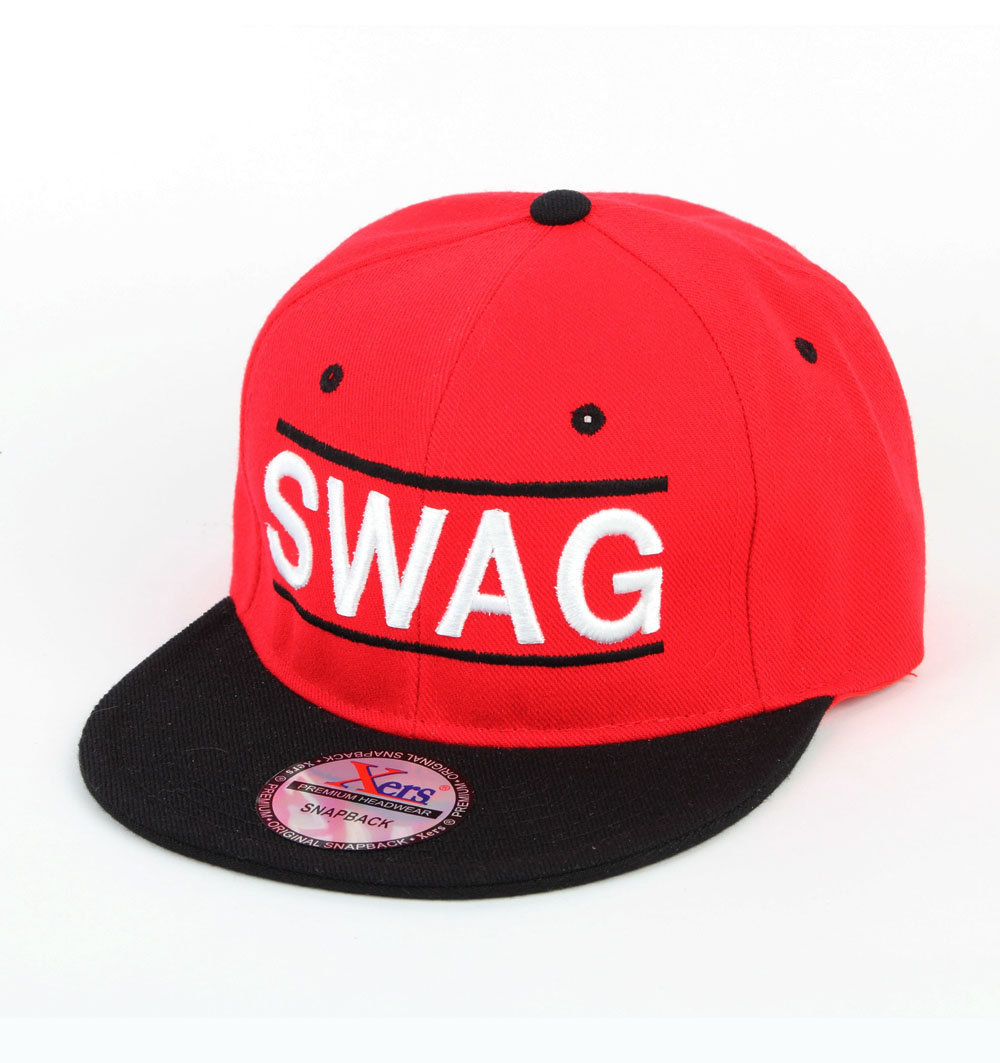 Pictures of Snapback Hats Swag - #rock-cafe