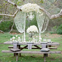 Favorite Places and Spaces / wedding-under-the-trees.jpg (JPEG Image, 650x910 pixels) - Scaled (71%)