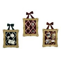 Golden Age Memojewellery Board | Top Deals | SALE | 14.99 - The Contemporary Home Online Shop