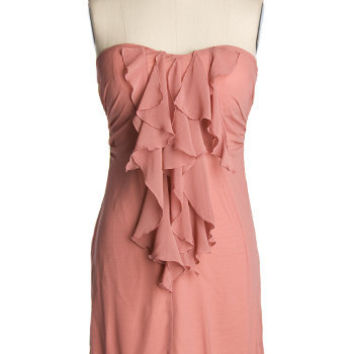 Cheek to Cheek Dress - $52.95 : Indie, Retro, Party, Vintage, Plus Size, Dresses and Clothing in Canada