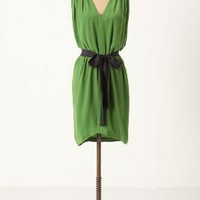 Adelaide Dress - Anthropologie.com