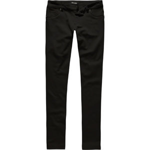 SHINESTAR Womens Super Stretch Pants  187842100 | Pants | Tillys.com