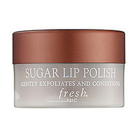 Sephora: Sugar Lip Polish : lip-balm-treatments-skincare