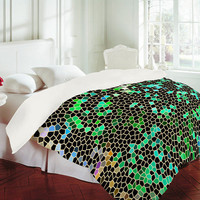 DENY Designs Home Accessories | Lisa Argyropoulos Seekers Duvet Cover
