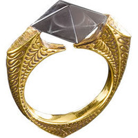 Harry Potter Horcrux Ring: WBshop.com - The Official Online Store of Warner Bros. Studios
