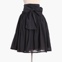 retail therapy skirt in black - &amp;#36;36.99 : ShopRuche.com, Vintage Inspired Clothing, Affordable Clothes, Eco friendly Fashion