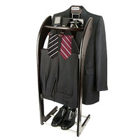 Executive Valet Stand @ Sharper Image