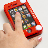 Etch-A-Sketch-iPhone-Case | Headcase-EtchASketch-iPhone | fredflare.com