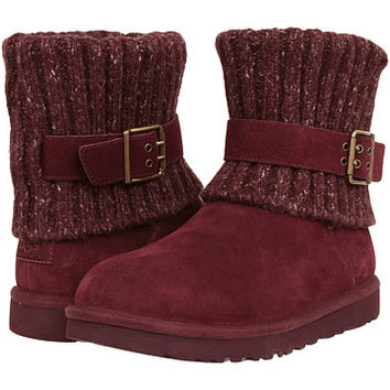 UGG Cambridge