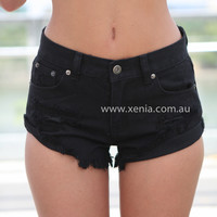 SUMMER ESSENTIAL SHORTS , DRESSES, TOPS, BOTTOMS, JACKETS & JUMPERS, ACCESSORIES, $10 SPRING SALE, NEW ARRIVALS, PLAYSUIT, GIFT VOUCHER, $30 AND UNDER SALE, SWIMWEAR,,SHORTS Australia, Queensland, Brisbane