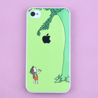 Iphone 4 Case,iphone 4s Case,durabl.. on Luulla