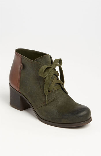 Naturalizer 'Ranger' Ankle Boot | Nordstrom