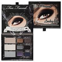 Too Faced Smokey Eye Shadow Collection
